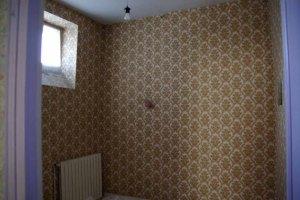 First floor Bedrrom 2